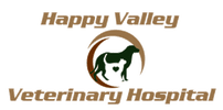 Happy Valley Veterinary Hospital